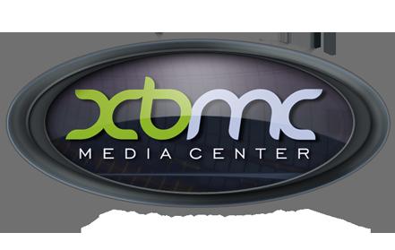 Foto: XBMC