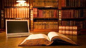 Google skal lansere bokhandel