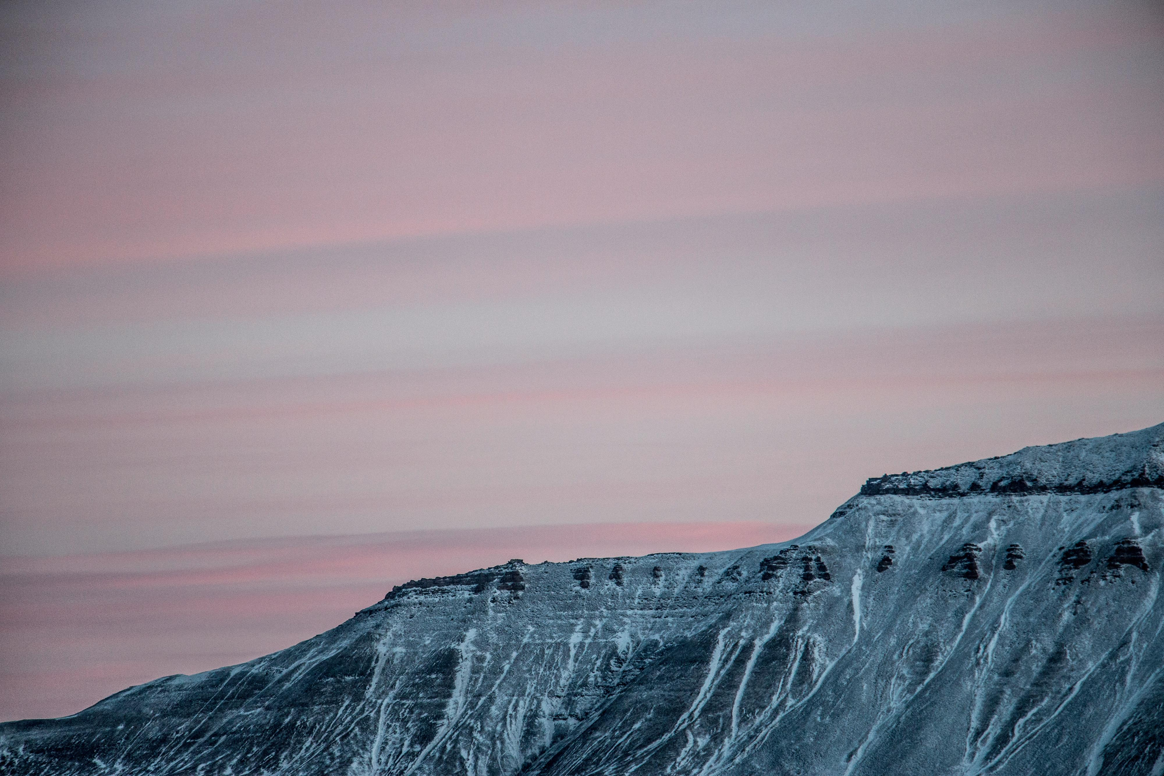 70D: 640 ISO, f/5.6, 1/200s, 135mm (kitobjektiv).Foto: Kjersti Stuestøl