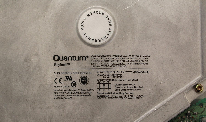 Made in Japan.Foto: Vegar Jansen, Hardware.no