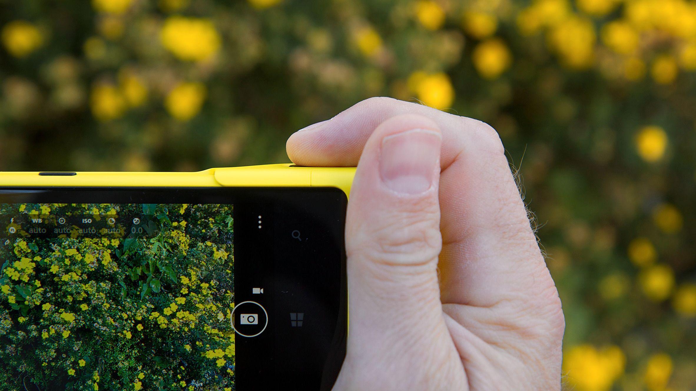 Apple ansetter Nokias kamerakonge