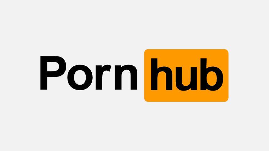Pornhub, verdens største porno-nettsted, er blant sidene Russland nå har stengt tilgangen til. Foto: Pornhub