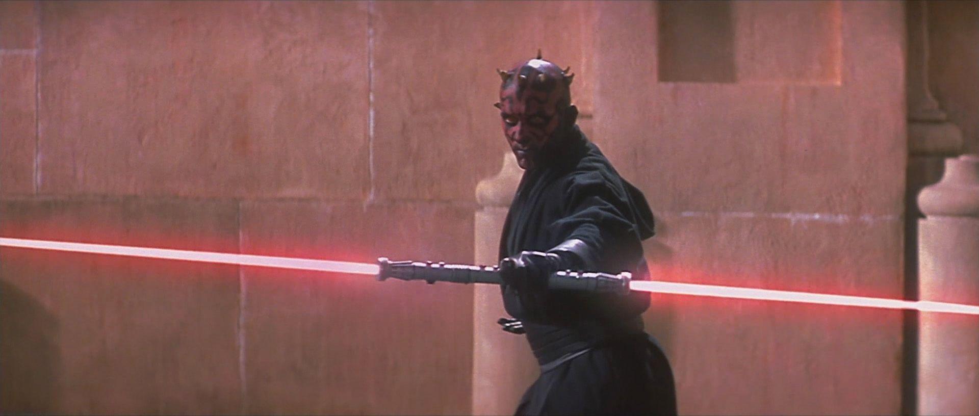 Star Wars i 3D får dato