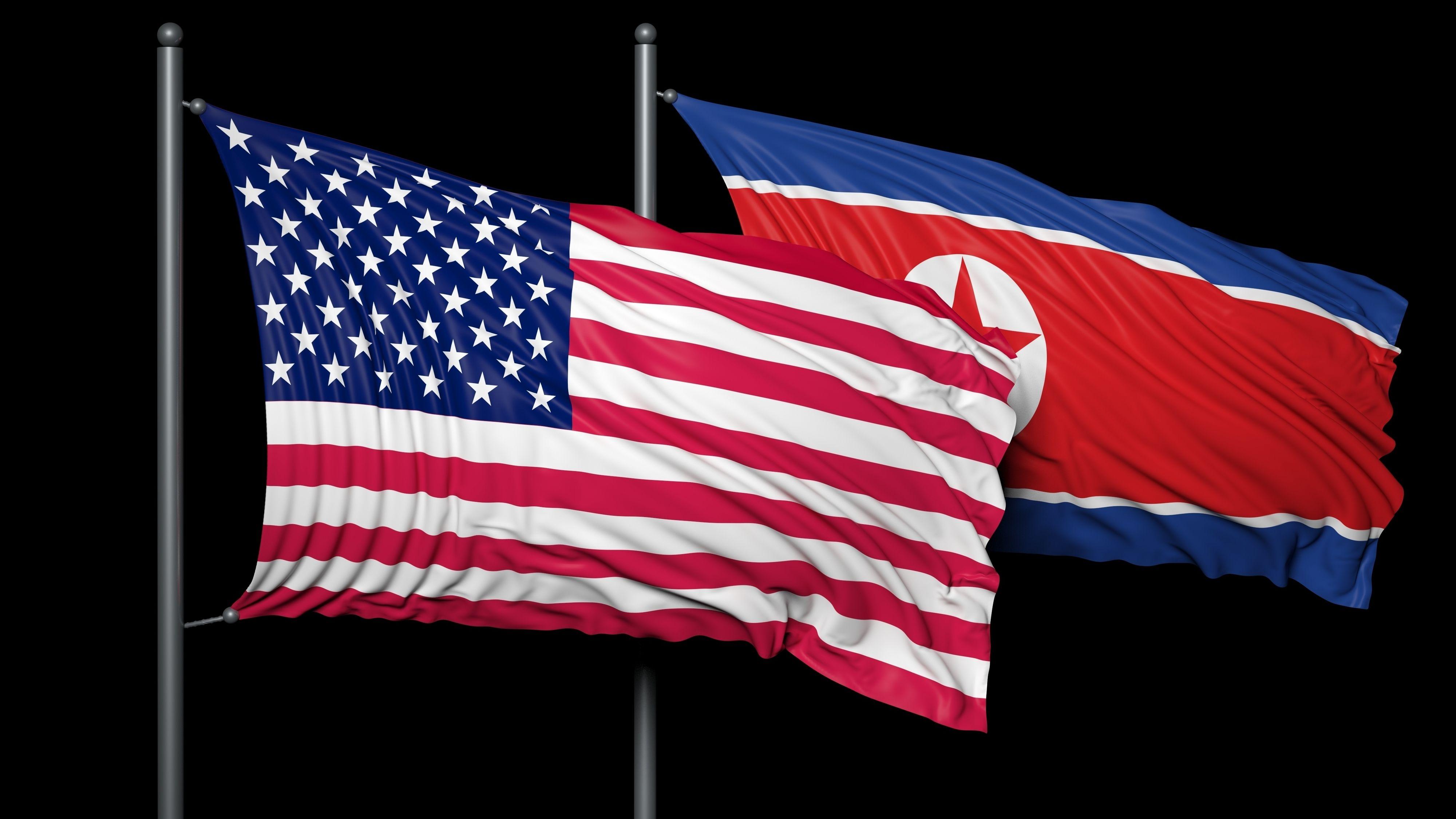 USA tror Nord-Korea fikk hjelp til å hacke Sony