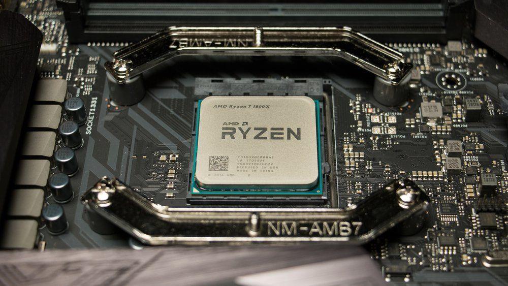 Ryzen-prosessorene blir billigere