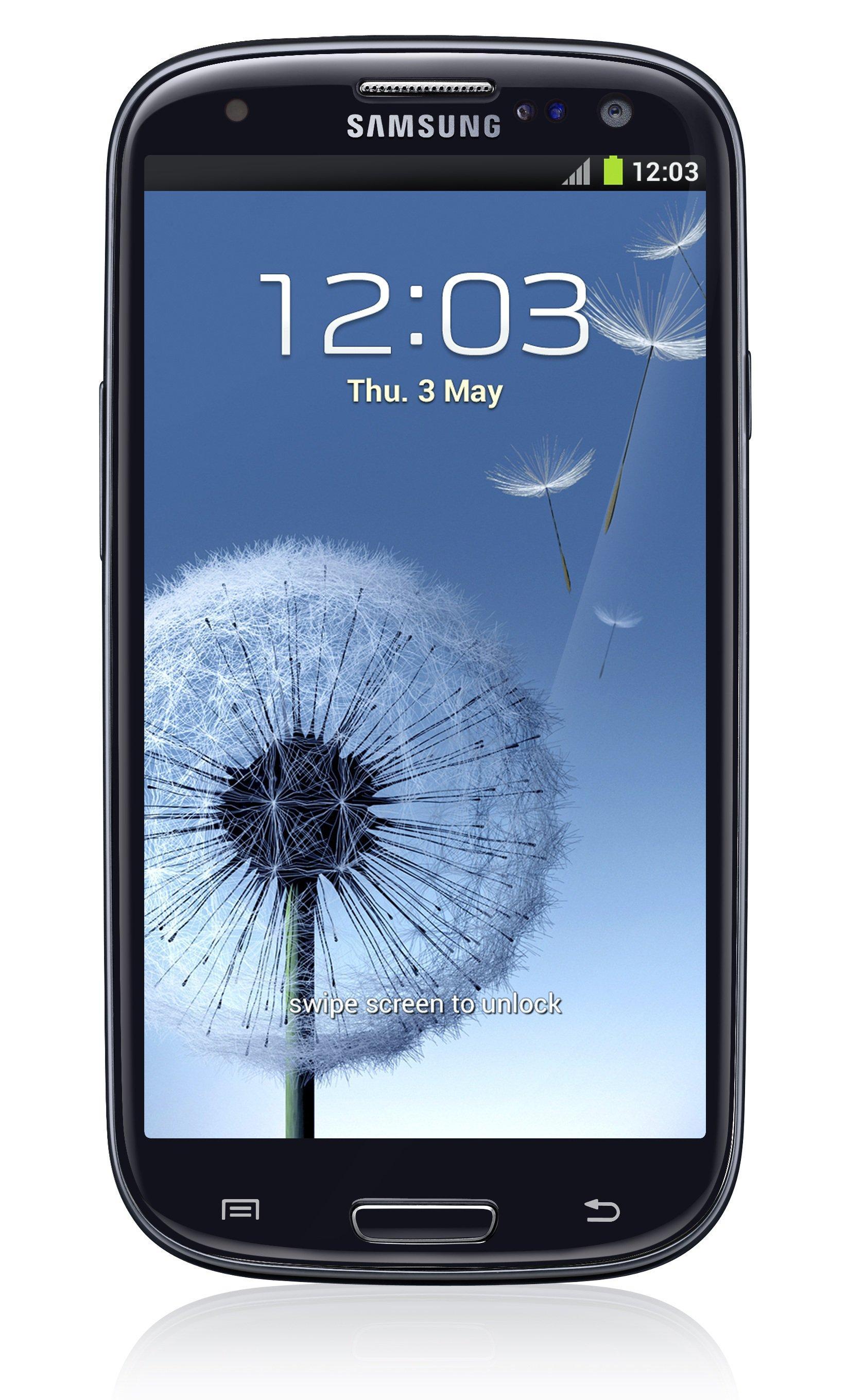 Samsungs Galaxy S III 4G selges bare gjennom Telenors kanaler, men telefonen er ulåst og fungerer som en vanlig 3G-telefon i andre nett.