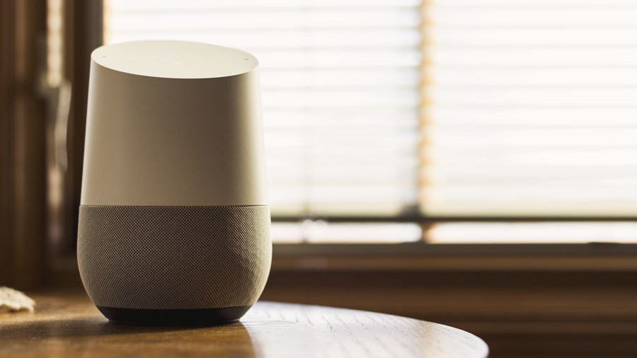 Derfor er lanseringen av Google Assistant i Norge så viktig