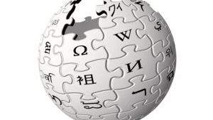 Wikipedia får 2 millioner fra Google