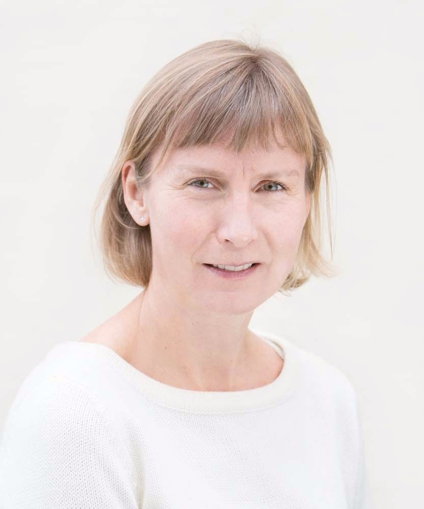 Assisterende direktør Elisabeth Aarsæther i PT gir strand rett i at det er en komplisert prosess. .