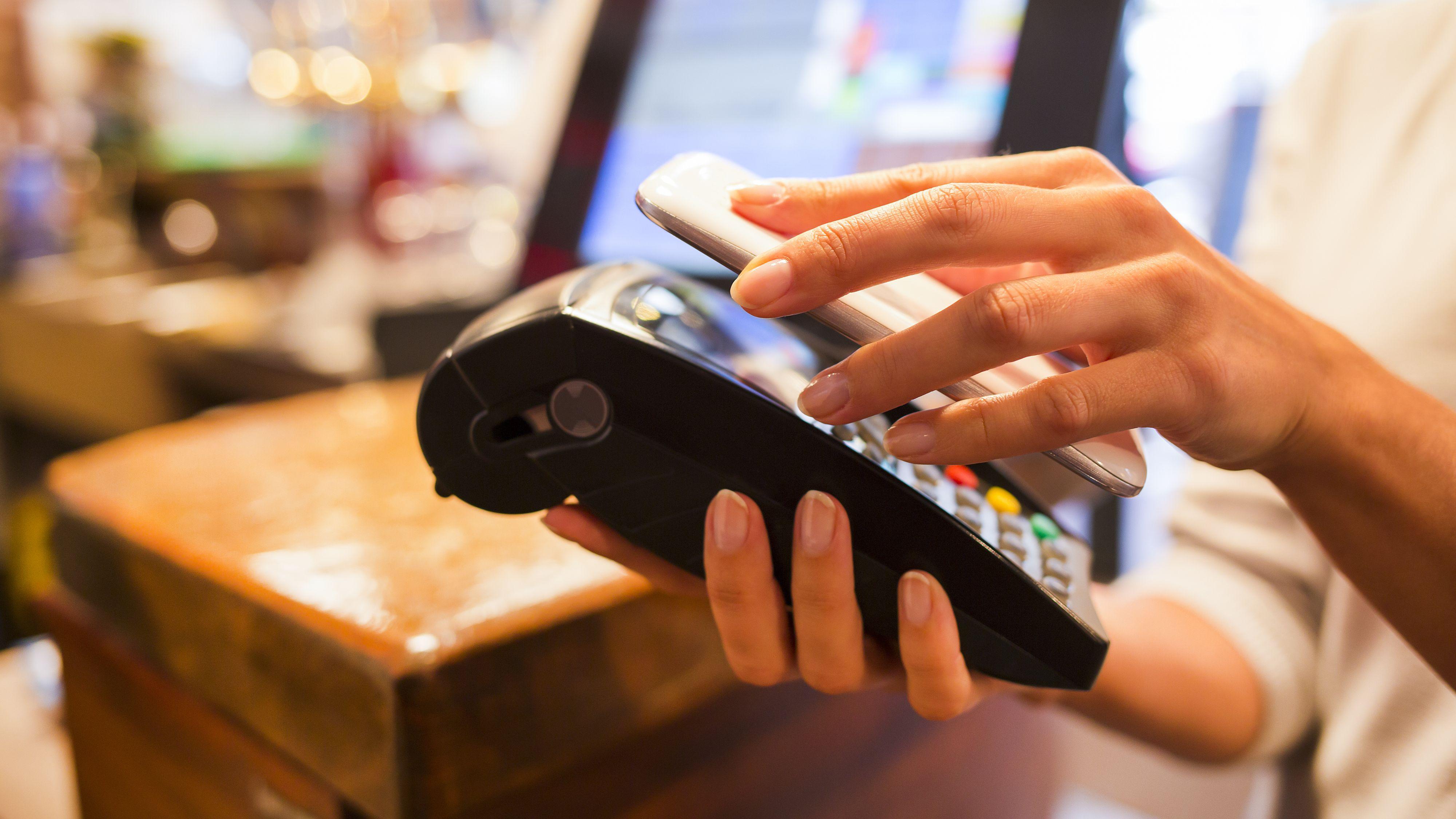 Apple Pay-kunder opplever store problemer med tjenesten