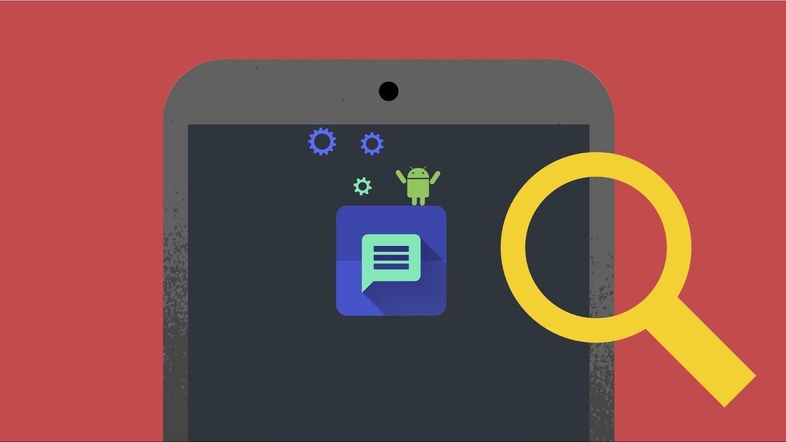Nå blir det lettere å finne de gode Android-appene