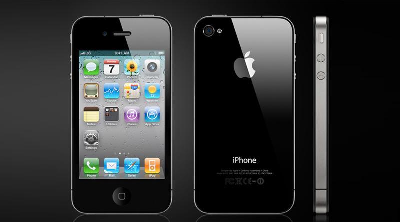 Apple ser deg