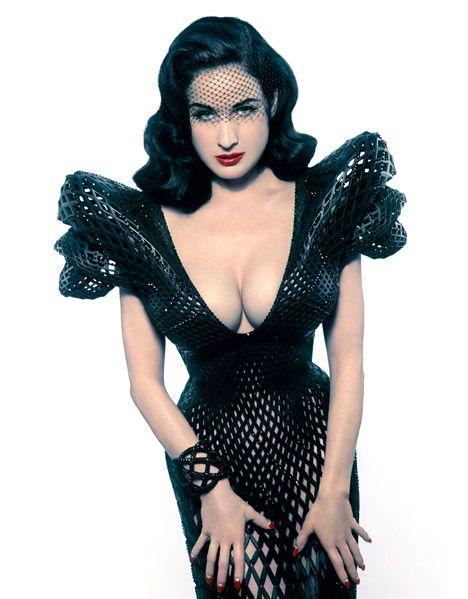 Tro det eller ei, men denne kjolen er også resultat av en 3D-skriver.