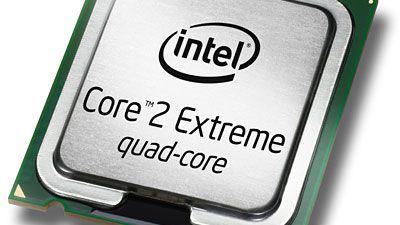 Røper prisen på 45 nm-CPU