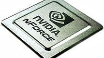 Mer om nForce 630i