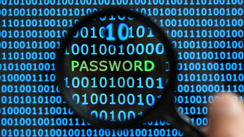 Millioner av hackede Adobe-konti hadde «123456» som passord