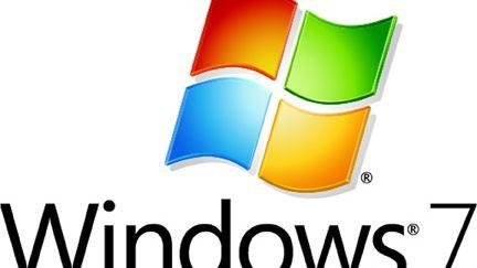 Enklere oppgradering til Windows 7