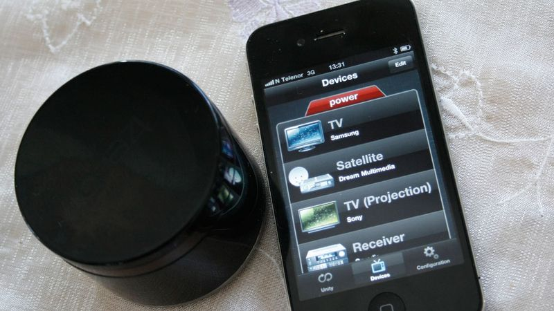 10 tips for iPhone proppene Tip Tek.no