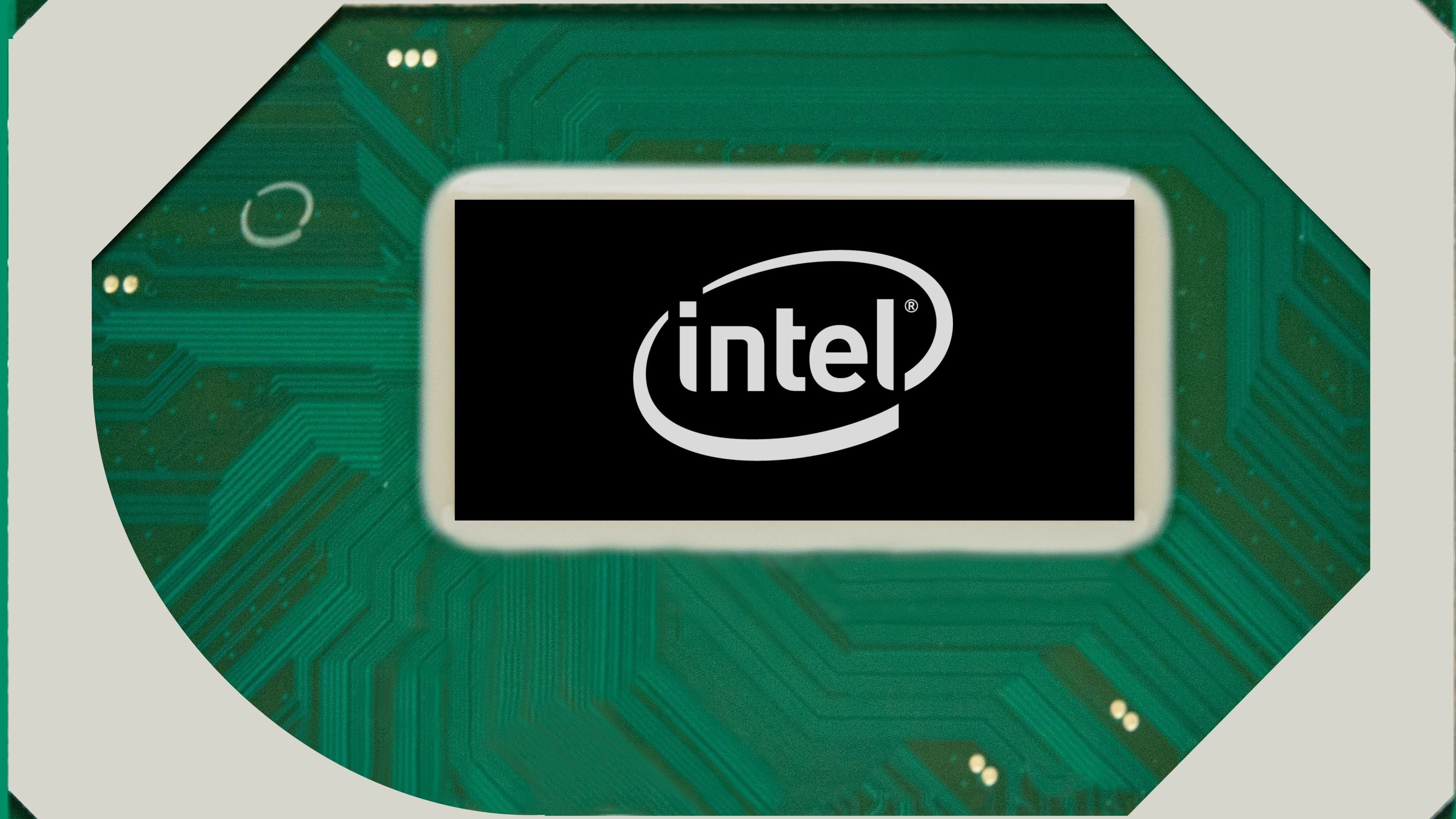 Intel slipper nye og heftige bærbarprosessorer