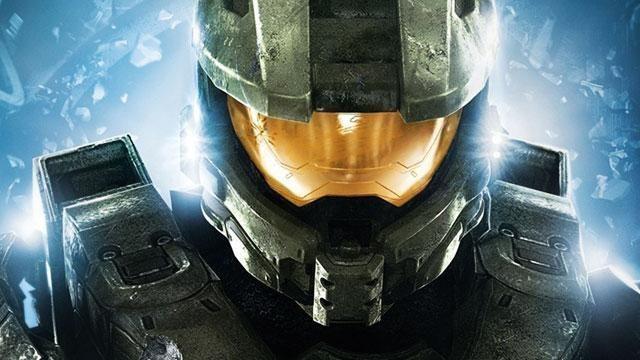 Bekreftet: Halo-spillene kommer til PC