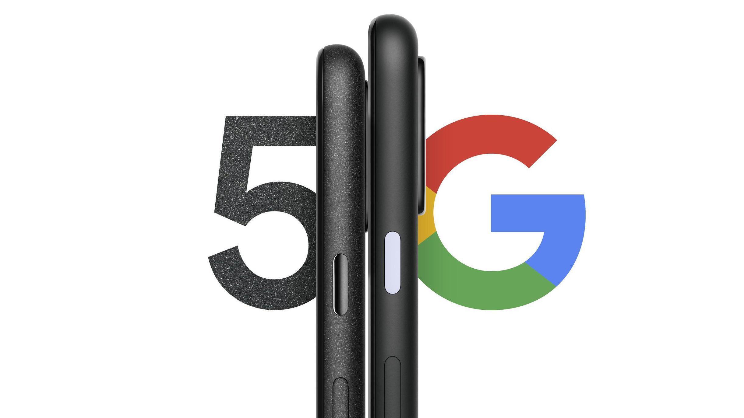 Google-lansering i kveld: Dette tror vi kommer