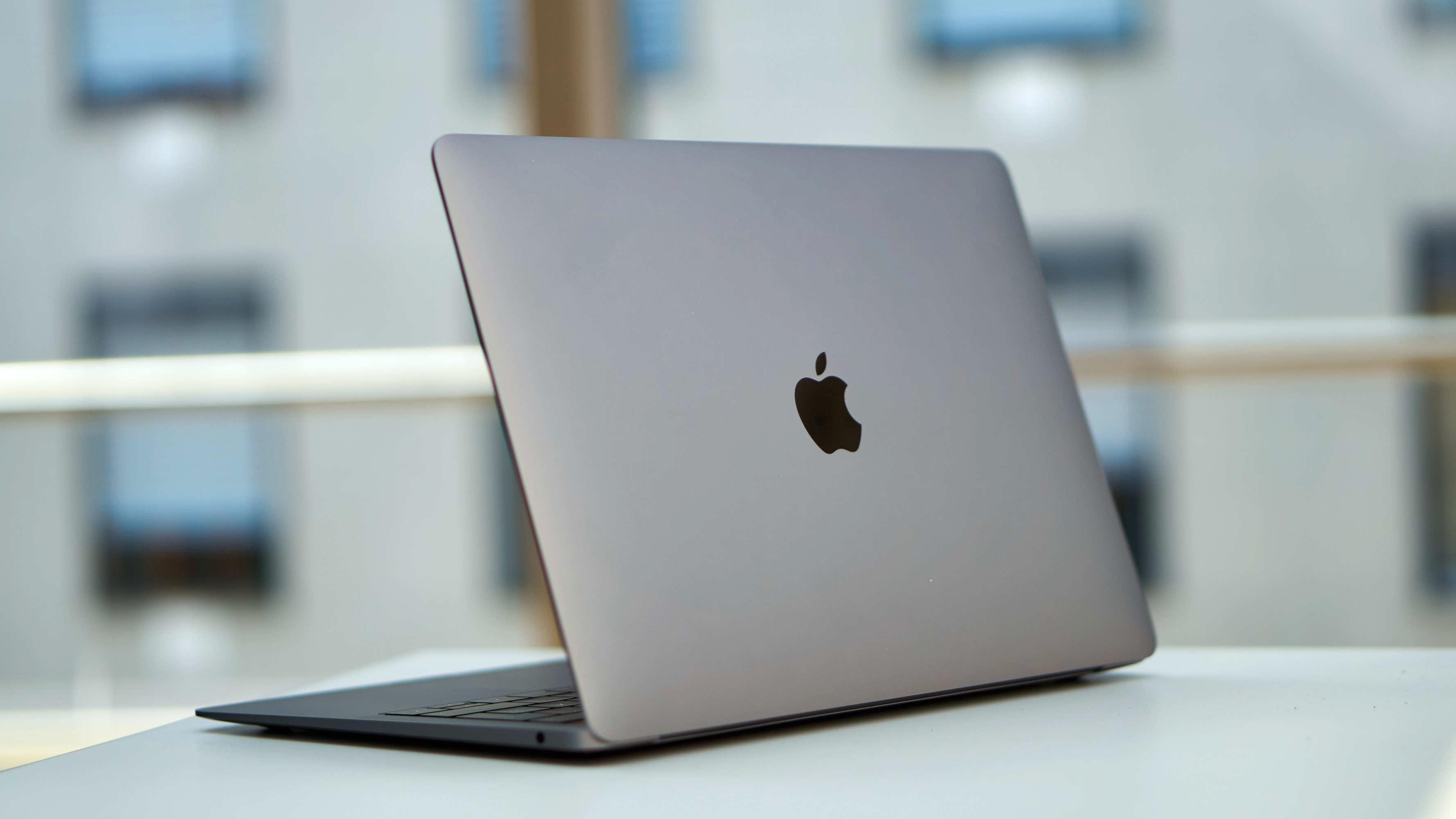 Flere dårlige nyheter for MacBook-kjøpere
