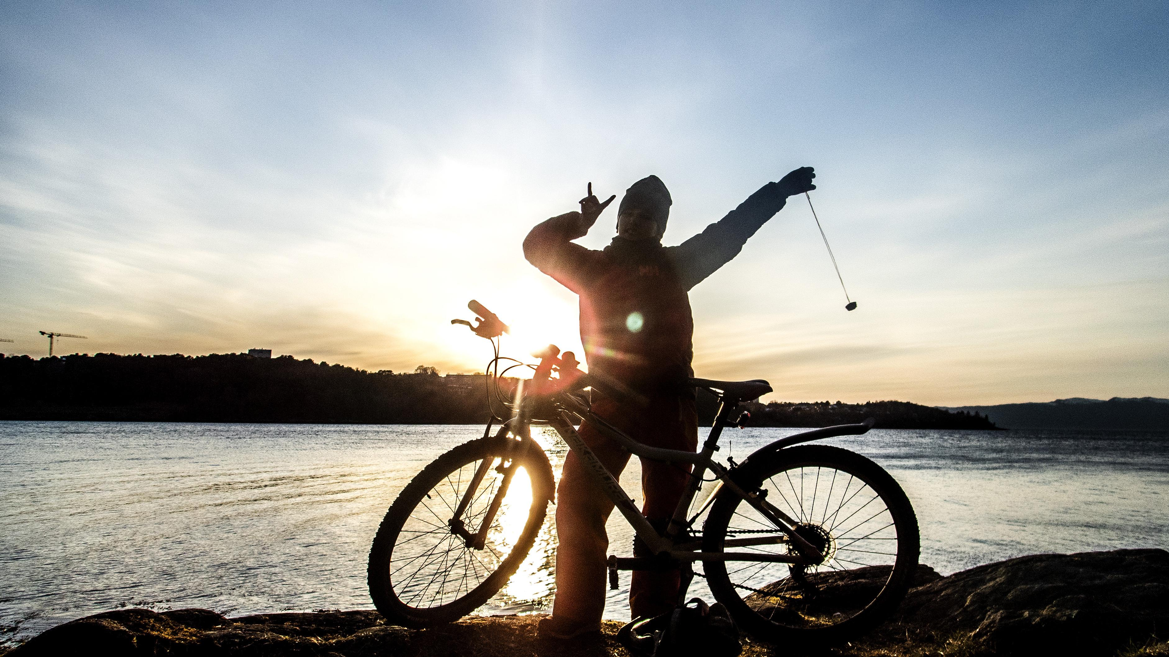 Advarer mot stor sykkelmangel i år: – Katastrofe