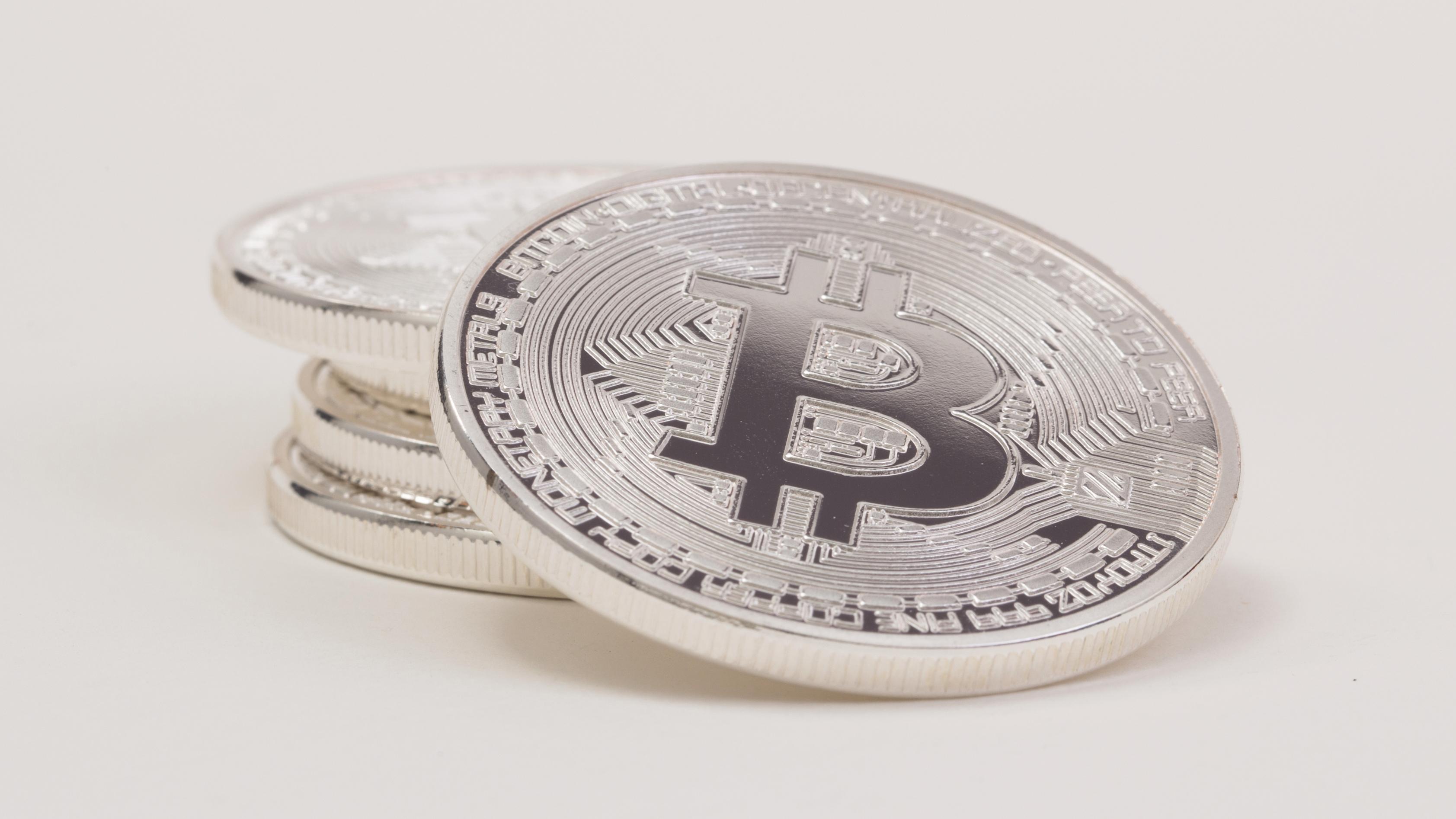 Dette er prisen på å utvinne én bitcoin i Norge