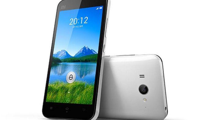 Ny Kina-mobil får Qualcomms nye superbrikke