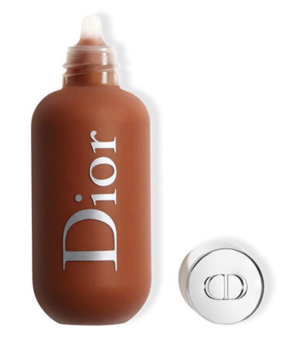 Bild på Dior Backstage face and body foundation
