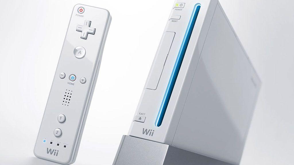 Nintendo bekrefter ny spillkonsoll