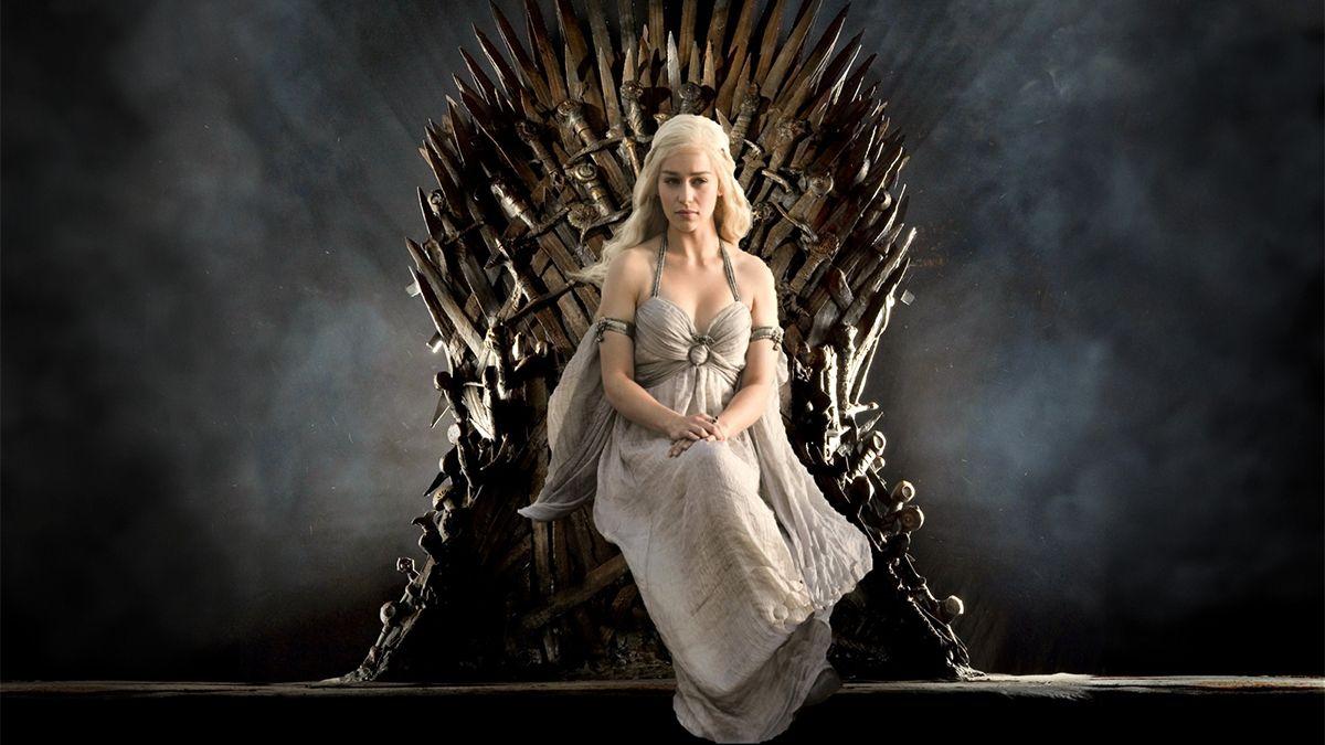 Se de nye trailerne fra kommende HBO-serier