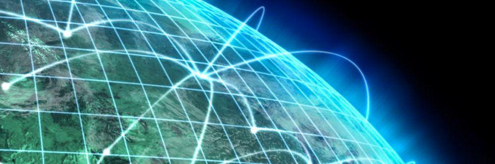Tidenes største nettangrep avslørt