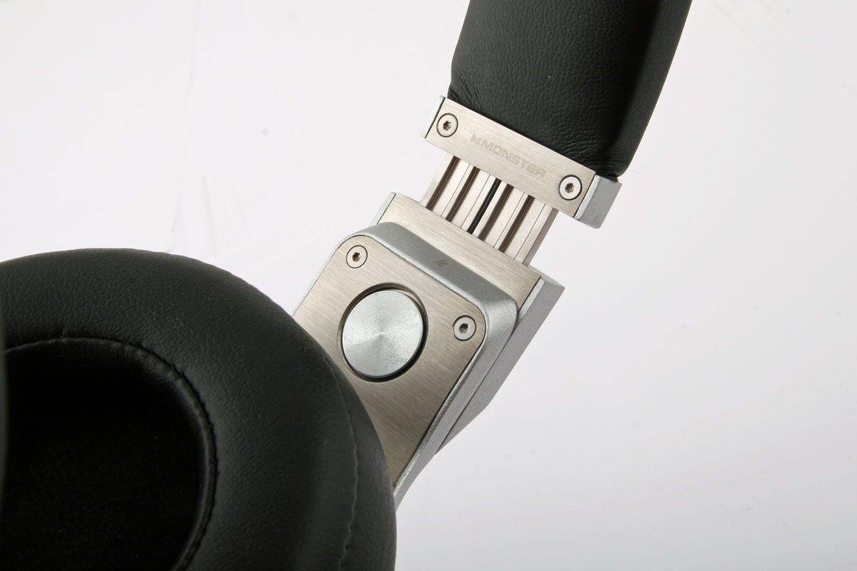 Beats Pro slipper ut minimalt med lyd.
