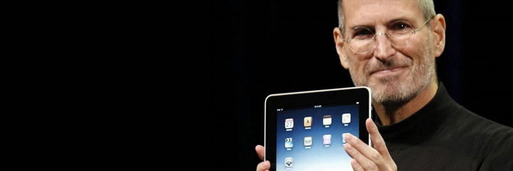 - Steve Jobs operert for kreft