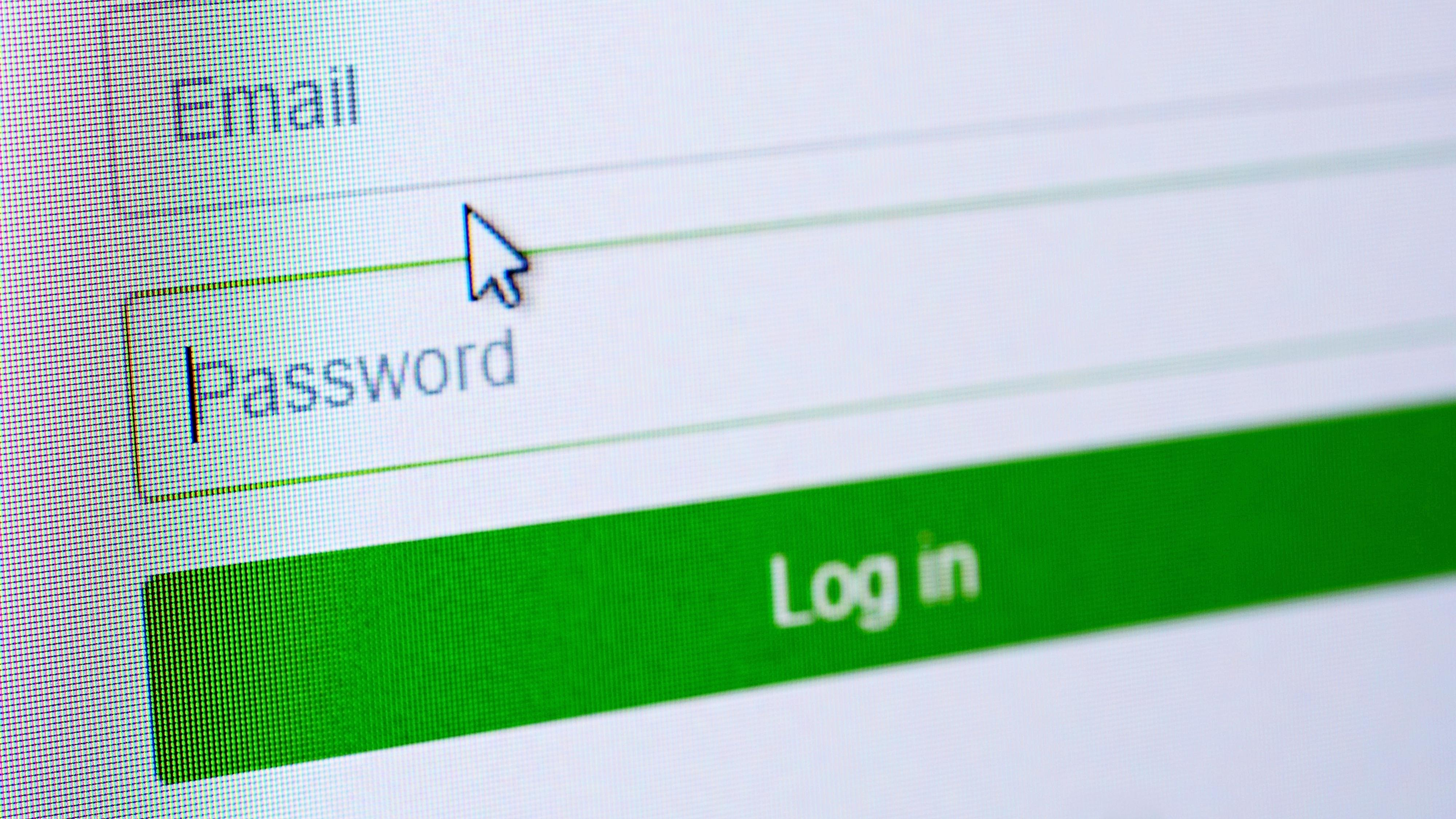 773 millioner e-postadresser skal være på avveie