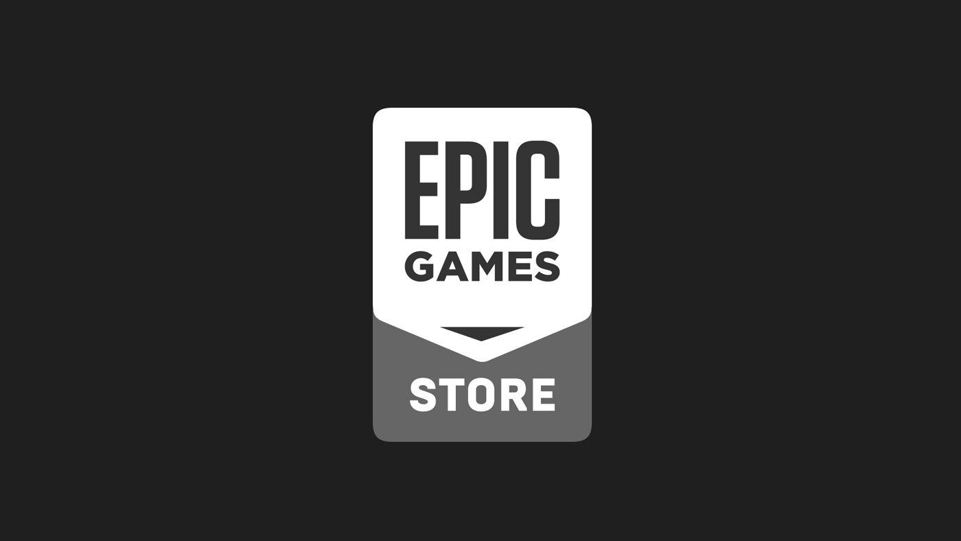 Epic Games vil ta opp kampen med Steam og gjengen