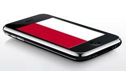 Betaler folk for å stå i Iphone-kø