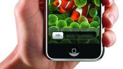 - Iphone er årets oppfinnelse