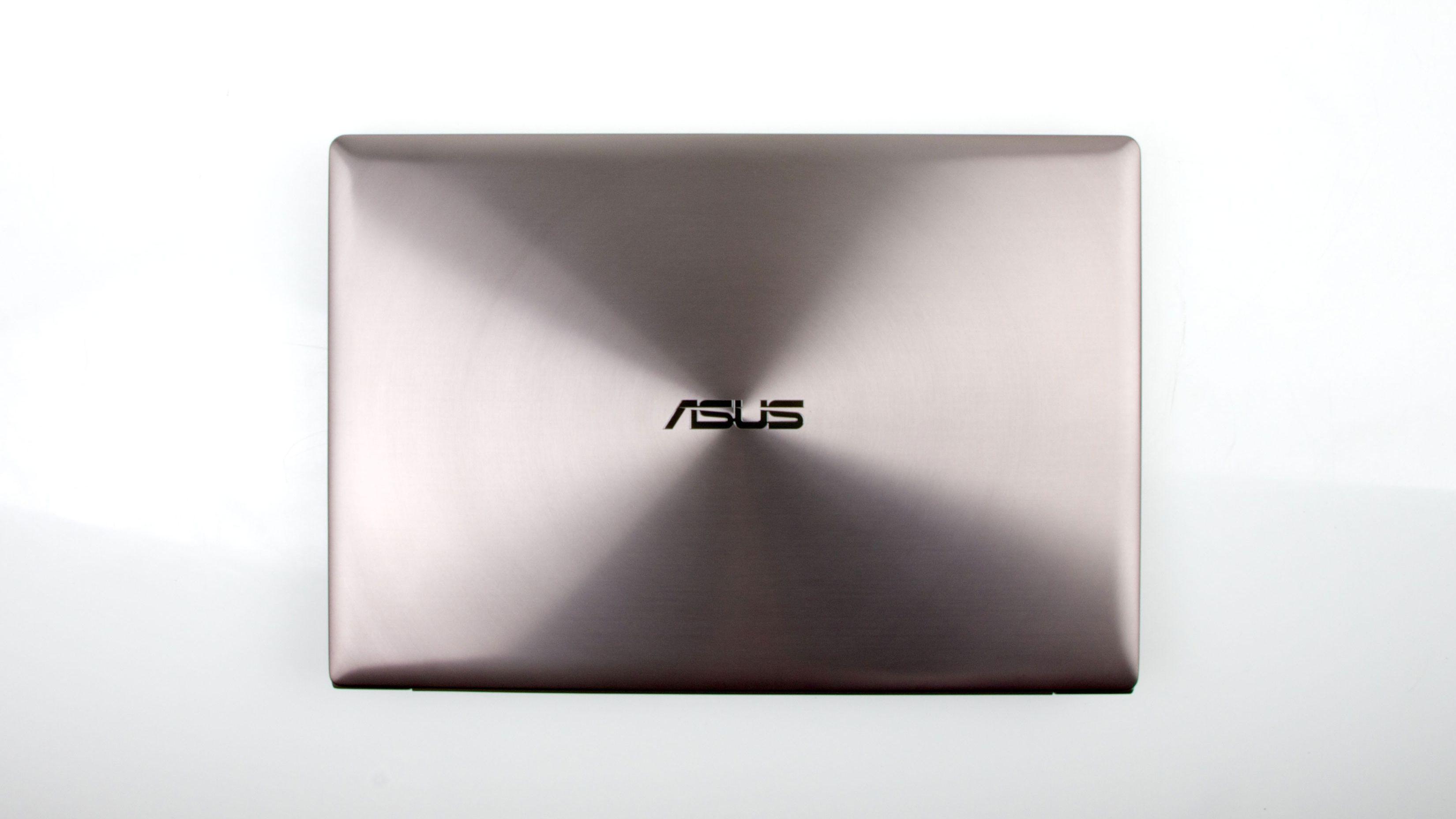 Asus Zenbook UX 303LN