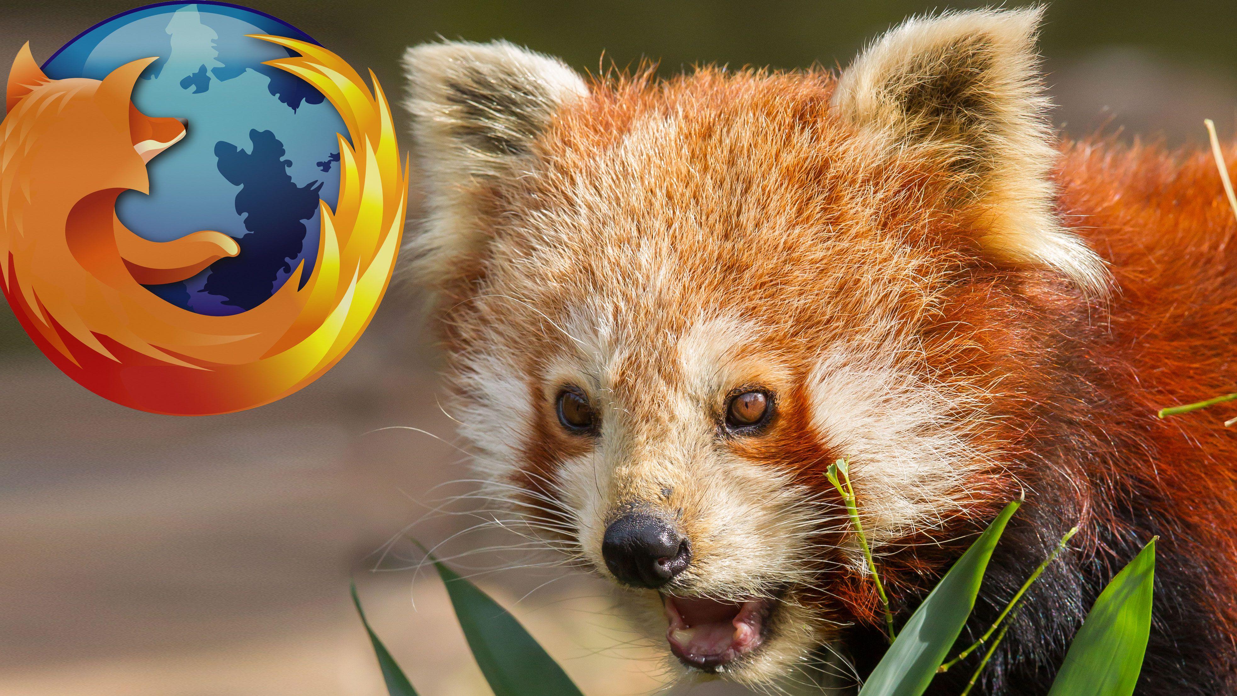 Fant kritiske sikkerhetshull – oppdater Firefox nå
