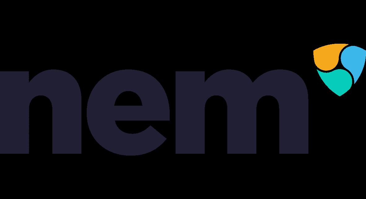 NEM er verdens tiende største kryptovaluta.