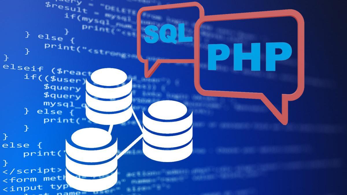 Databaseskolen – Del 2