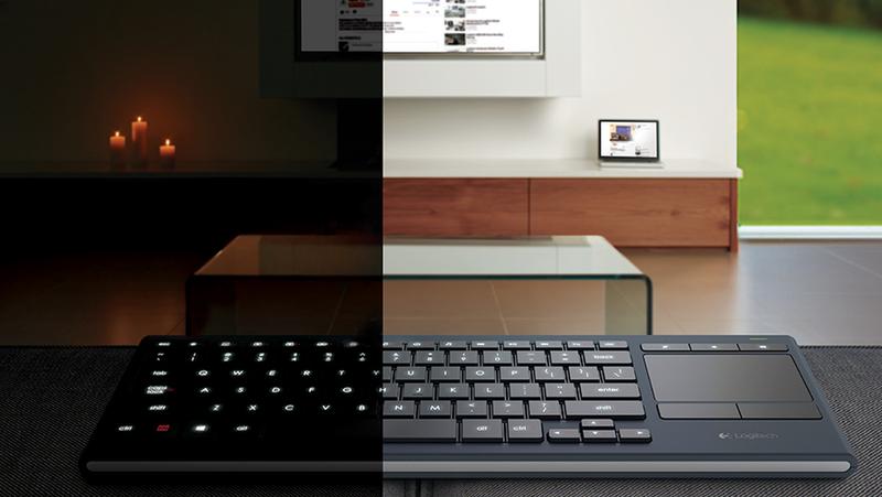 Dropper mus og tastatur   DN