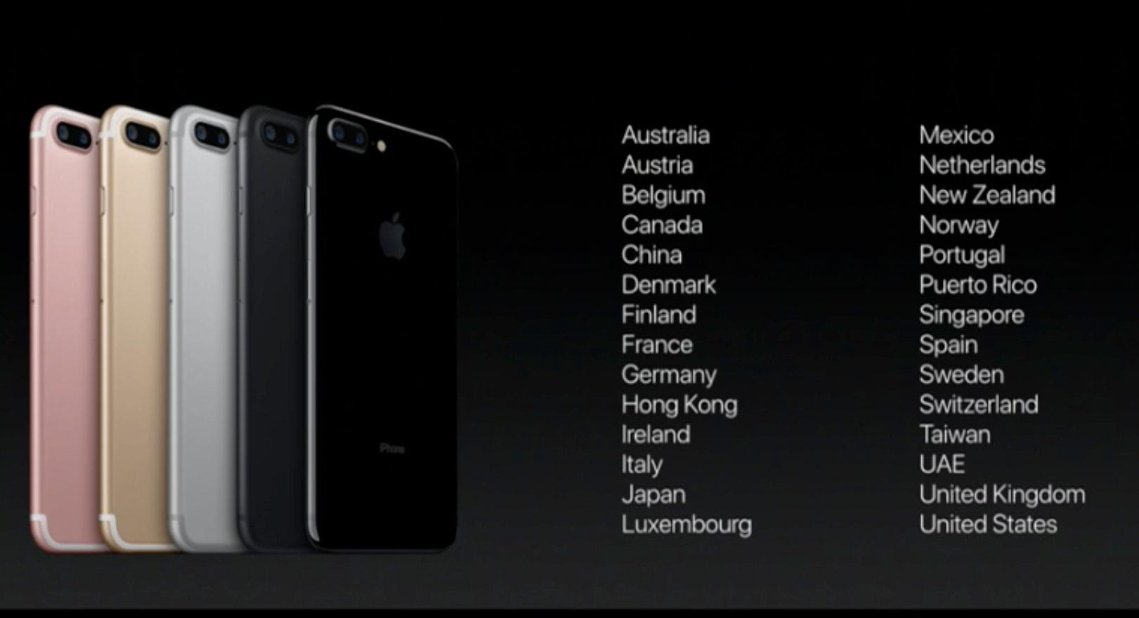 Bilde: Apple/Skjermdump